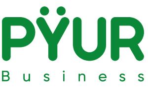 pyru logo
