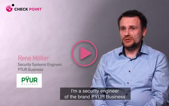Pyur video thumbnail