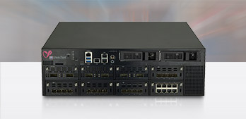 Quantum 26000 security gateway appliance tile image