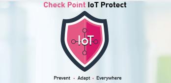 Immagine del riquadro Quantum IoT Protect
