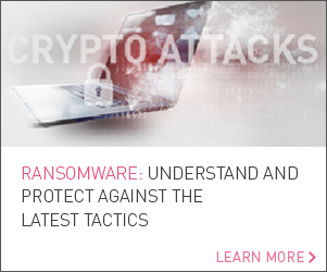 Ransomware: Understand and Protect Against the Latest Tactics