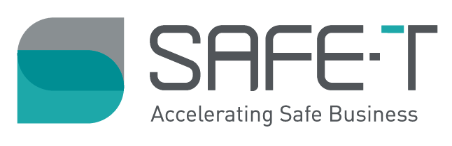 Safe-T