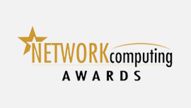 sandblast_agent_award_network_computing