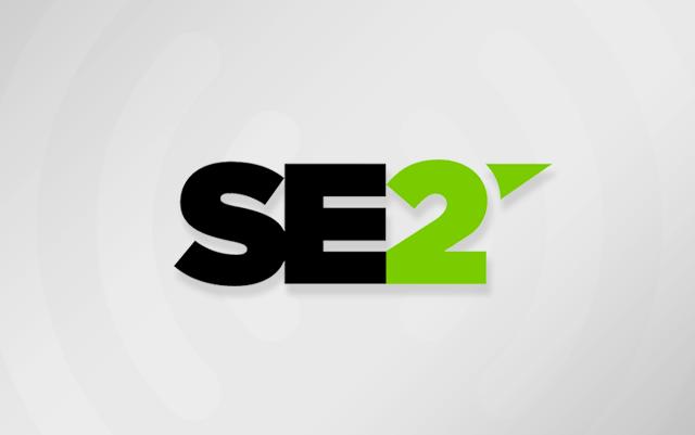 SE2 Logo