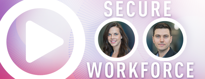 Secure Your Remote Workers Hero banner