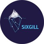 SixGill