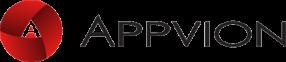 Appvion logo