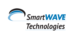 SmartWave Technologies Secures IP Everywhere with Robust Endpoint Protection