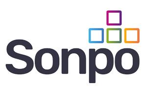 SONPO