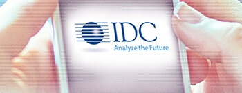 IDC names SandBlst Mobile leader for Mobile Threat Management