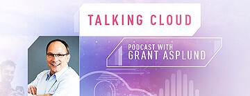 Cloud Compliance Podcast