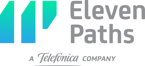 Telefónica Group