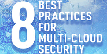 8 best practices for multi-cloud security tile image