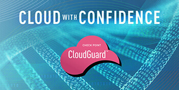 Cloud with Confidence tile image
