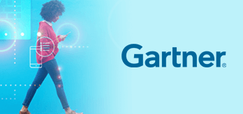 tile-gartner-348x164-1-1.png