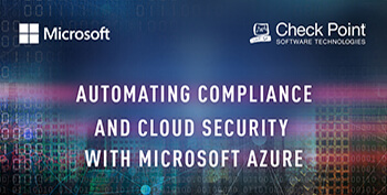 Microsoft compliance security with Azure webinar