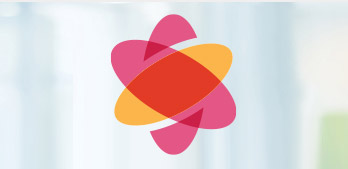 Immagine del riquadro del logo Quantum
