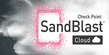 tile-sandblast-cloud.jpg