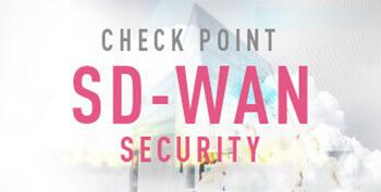 SD-WAN Security logo tile