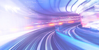 tile-speed-tunnel-lights.jpg