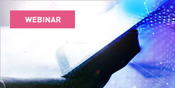 Webinar: Stopping Zero-Days at the Speed of Business