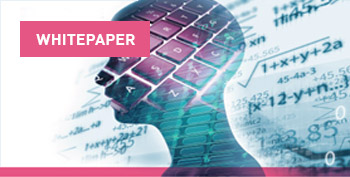 Whitepaper: How AI Helps Achieve the Best Cyber Threat Prevention Rates