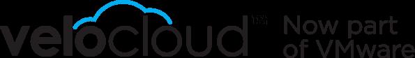 velocloud-vmware-logo