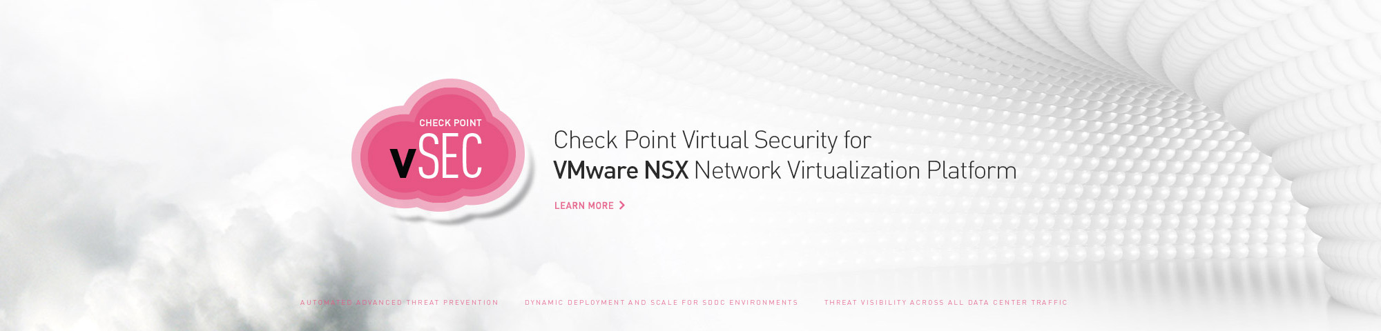 virtual-security-for-vmware