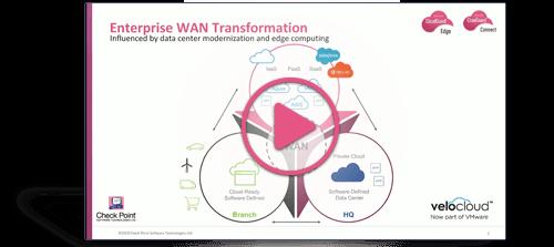 vmware-sd-wan-video