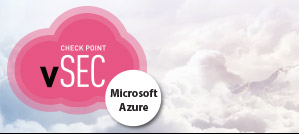 Webinar: Securing Workloads and Assets in Azure with Check Point vSEC