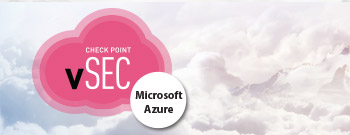 Learn how to secure your Azure hybrid cloud with Microsoft and Check Point