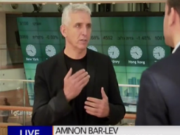 vtn-videos-amnon-bar-lev-bloomberg-europe