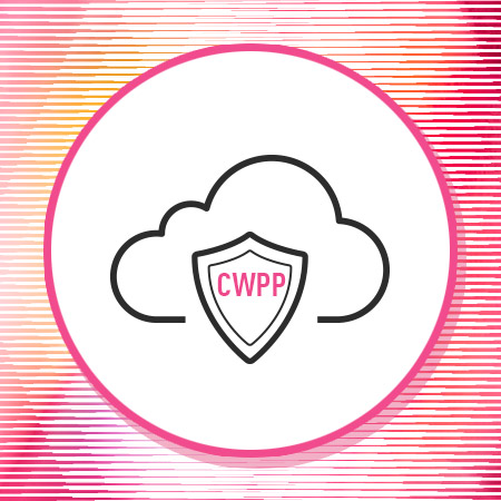 What is a Cloud Workload Protection Platform (CWPP)?