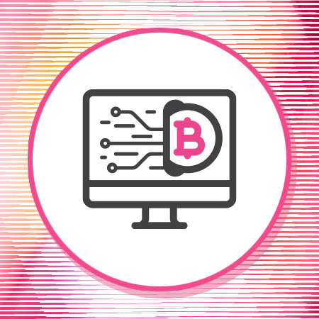 What is Cryptojacking?