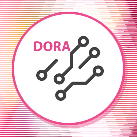 What is the Digital Operational Resilience Act (DORA)?