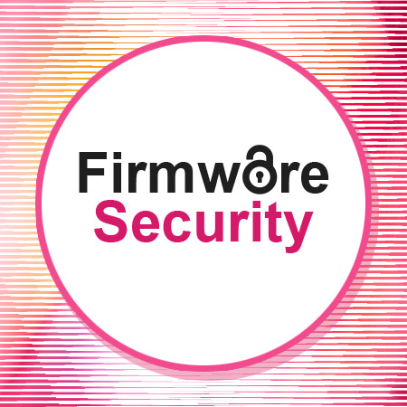 What is Firmware Security?