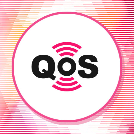 What is Quality of Service (QoS)?