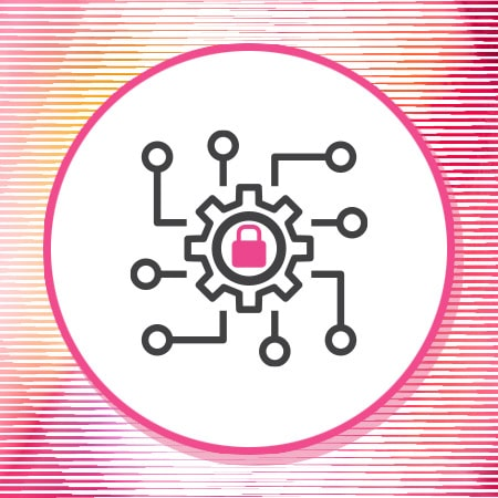 What is Security Automation?