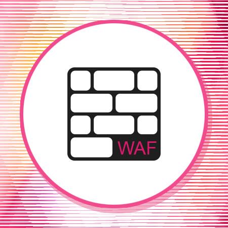 What is a Web Application Firewall (WAF)?