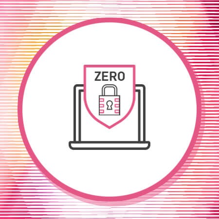 What is Zero Day Attack